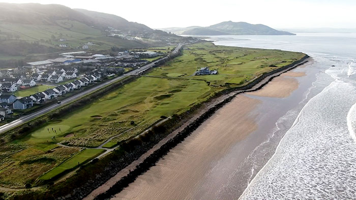 North-West-Golf-Club-Lisfannon-Buncrana-1
