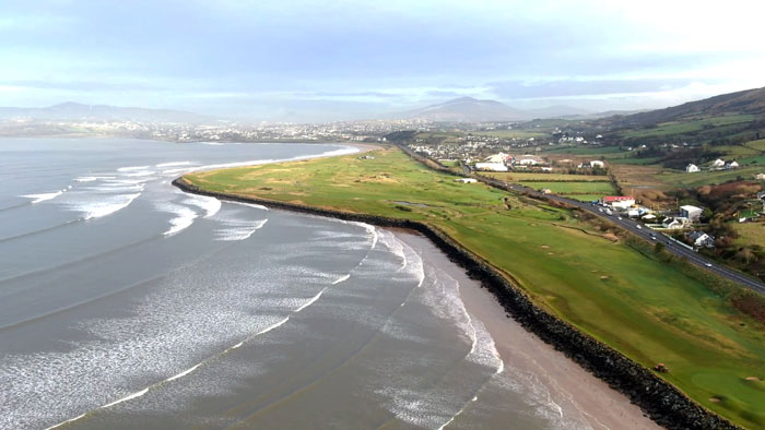 North-West-Golf-Club-Lisfannon-Buncrana-2
