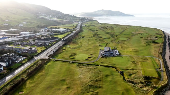 North-West-Golf-Club-Lisfannon-Buncrana-3