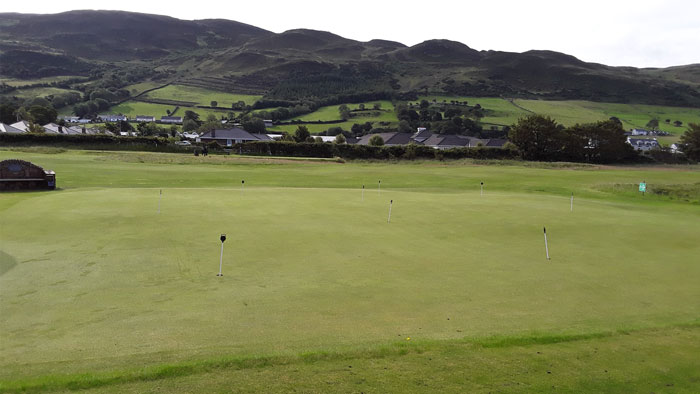 North-West-Golf-Club-Lisfannon-Buncrana-4